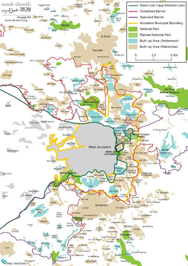 National_parks_jerusalem and around-page-001