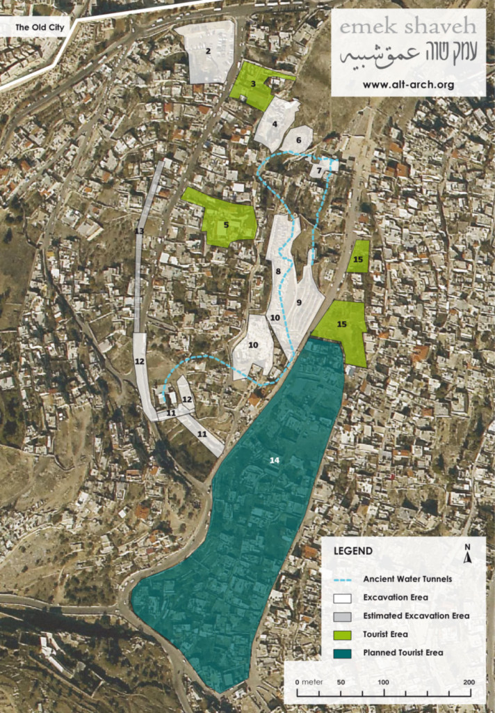 Silwan-Map-English-for-Web