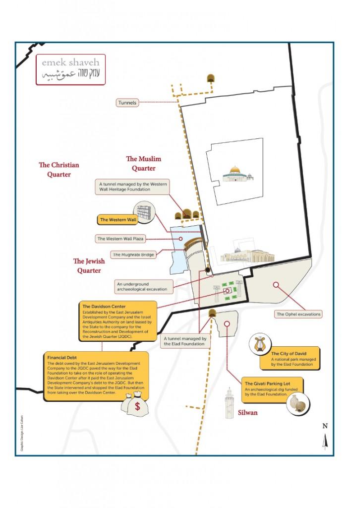 Davidson-Map-English-Web