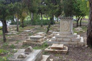 21Mamilla Nashashibi tomb
